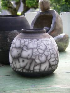 cours de poterie - atelier de poterie st martin le vinoux